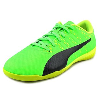 Puma evoPOWER 4 IT Football Shoes