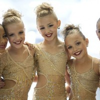 Dance Moms Games, Trivia, Personality Quizzes, Dance Moms User Quizzes, Celeb Rater
