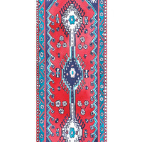 ADULT TRADITIONAL MAGIC CARPET YOGA MAT