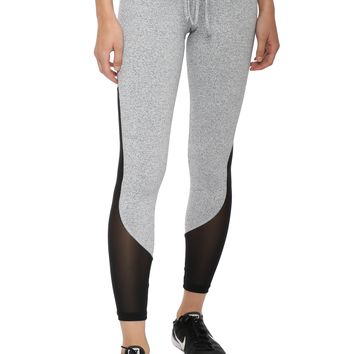 Strut This Crawford Pant