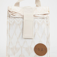 ROXY Lunch Sack | Lunch Bags