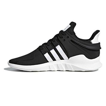 Genuine authentic Adidas Originals EQT SUPPORT ADV men's skateboard shoes breathable