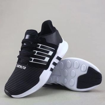 Adidas Equipment Support Adv W Fashion Casual Sneakers Sport Shoes-3