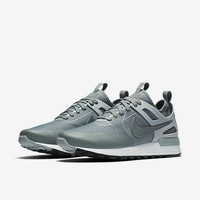 The Nike Air Pegasus 89 Tech Women's Shoe.