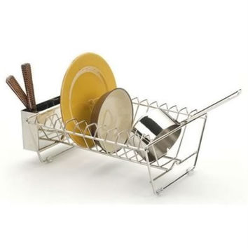 Endurance In-Sink Dish Rack