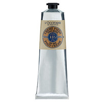 L'Occitane Shea Butter Foot Cream (5.2 oz)