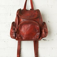 Free People Ryland Backpack