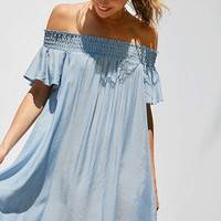 Dresses + Rompers | Urban Outfitters