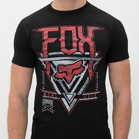 Fox Double Down T-Shirt