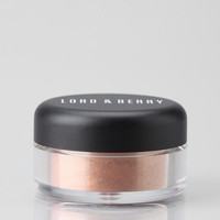Urban Outfitters - Lord & Berry Stardust Loose Eye Shadow