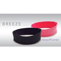 Breeze Sleep Phones