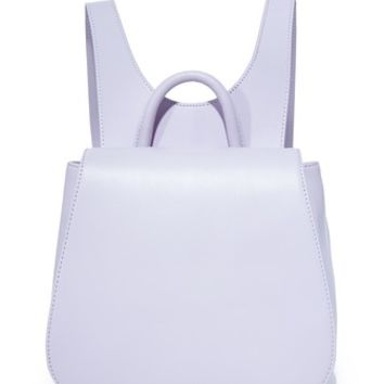 Kate Mini Backpack