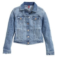 H&M - Denim Jacket