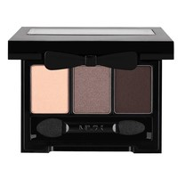 NYX - Love In Rio Eye Shadow Palette - No Tan Lines Allowed - LIR01