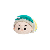 Mad Hatter ''Tsum Tsum'' Plush - Mini - 3 1/2''