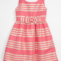 Lilly Pulitzer® 'Linney' Dress (Little Girls & Big Girls) | Nordstrom