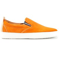 DSQUARED2 slip-on sneakers