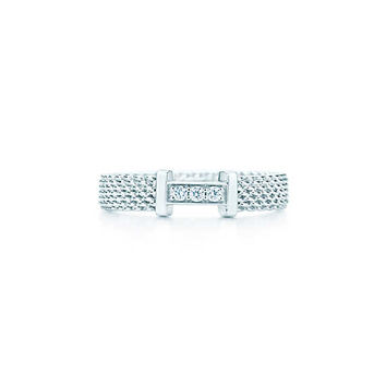 Tiffany & Co. - Tiffany Somerset™:Ring