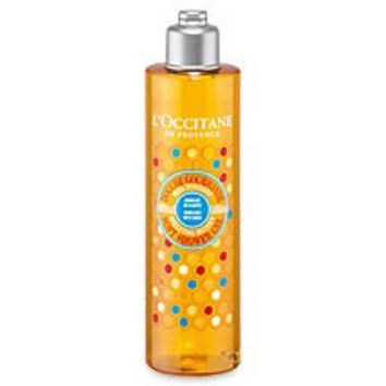 Shea Melting Honey Soft Shower Gel�