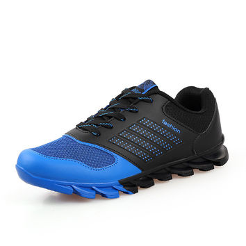 Comfort Hot Sale Casual On Sale Stylish Sneakers = 6450252099
