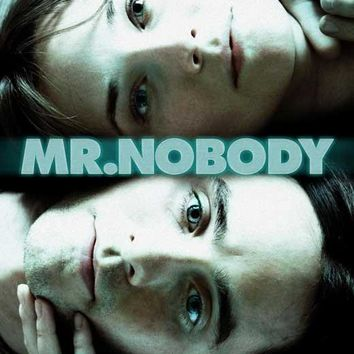 Mr. Nobody (Spanish) 11x17 Movie Poster (2009)