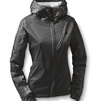 Nisqually® Lightweight Shell Jacket | Eddie Bauer