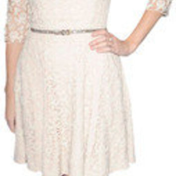 TAYLOR SWIFT Life Size Cardboard Cutout Real Stand Up