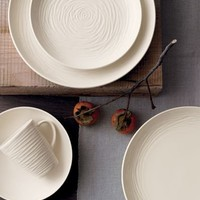 Dinnerware Sets: Dinnerware Set Shopping | Crate and Barrel