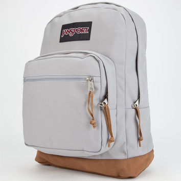 JANSPORT Right Pack Backpack | Backpacks
