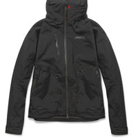 Musto Sailing - BR1 Match Waterproof Jacket | MR PORTER