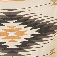 4040 Locust Southwest Geo Tapestry - Urban Outfitters