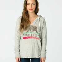 Billabong Women's Follow Love