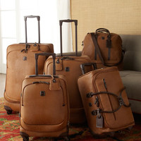 Brics Camel Safari Luggage