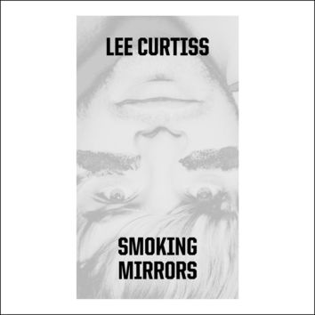 Smoking Mirrors