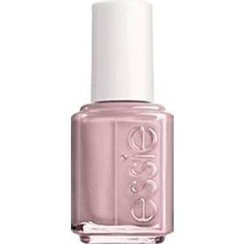 Essie Lady Like 0.5 oz - #764