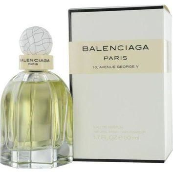 ONETOW balenciaga paris by balenciaga eau de parfum spray 1 7 oz 12