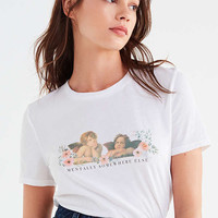 Future State Somewhere Else Tee | Urban Outfitters