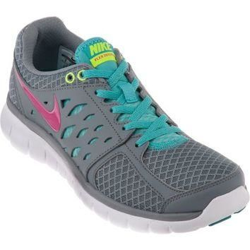 Academy - Nike Women's Flex 2013 Running Shoes