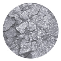 Sterling Loose Glam Dust (shimmery pigment)