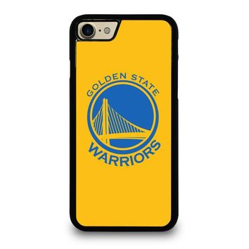 GOLDEN STATE WARRIORS Case for iPhone iPod Samsung Galaxy