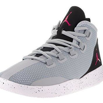 Nike Jordan Kids Jordan Reveal Basketball Shoe
