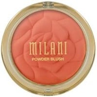 Milani Rose Powder Blush, Coral Cove - CVS.com