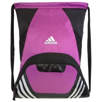 adidas Team Speed II Sackpack