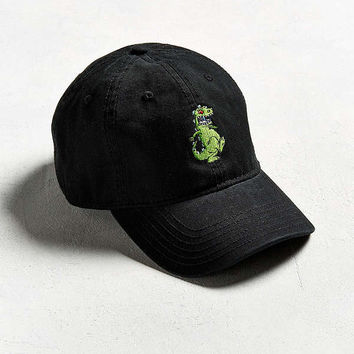 Reptar Dad Hat | Urban Outfitters