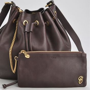 Best Chloe Handbags Products on Wanelo
