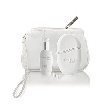 Clarisonic Opal Sonic Infusion System - White