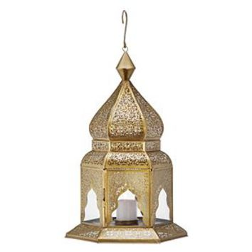 Menara Lantern | Coastal | Collections | Z Gallerie