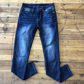 Blaire Skinny Jeans