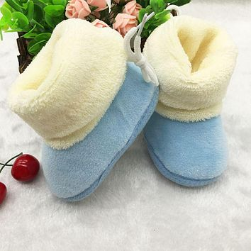 Best Baby Booties For Boys Products on Wanelo