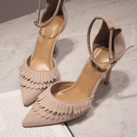 2016 new fashion elegant high heel shoes for summer graduation ball party  = 4777226820